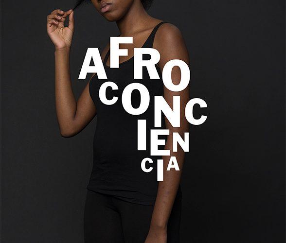 Afroconciencia 2018