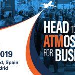 ATM Congress en Ifema Madrid