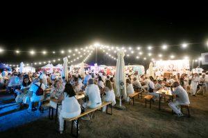 Brihuega Festival Lavanda
