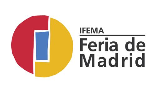 Eventos IFEMA 2019